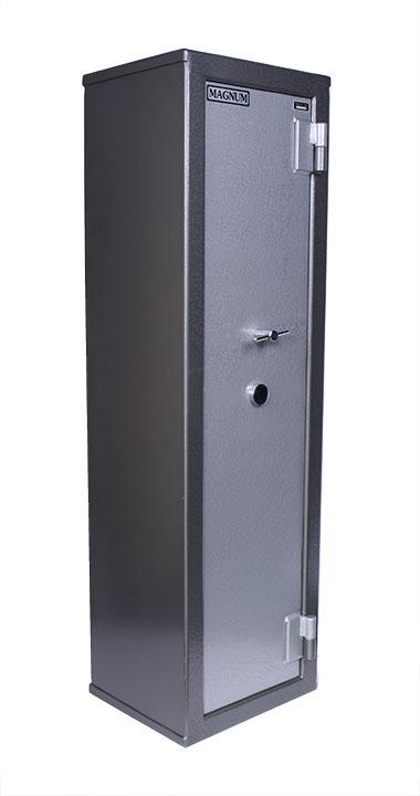 R5000 R10 000 Magnum Mb3 Rifle Safe