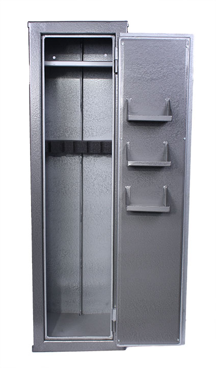 R5000 R10 000 Magnum Mb3 Rifle Safe
