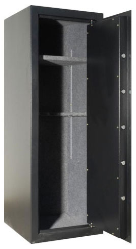 Firearm Safes Austen Rifle Safe