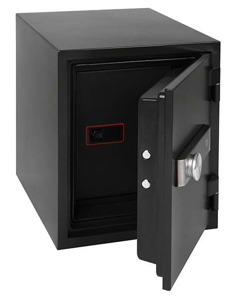 Fire Safes Yale Large Data Fire Safe