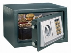 prostar_el_furniture_safe