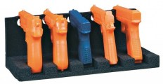 weapon_holder_for_safes1